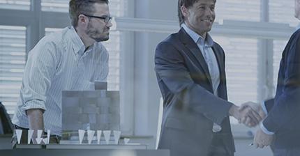Turijobs, informação corporativa e equipa de trabalho