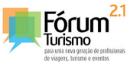 Fórum Turismo 2.1