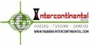 Agência de Viagens Intercontinental