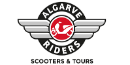 Algarve Riders - Scooters and Tours