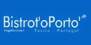 Bistrot O Porto