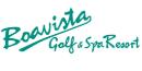 Boavista Golf Resort & Spa
