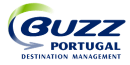 Buzz Portugal DMC