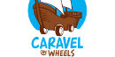 Caravel on Wheels