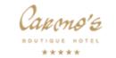 Carmo's Boutique Hotel
