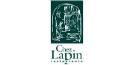 Chez Lapin