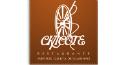 Restaurante Típico Chicote