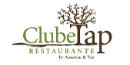 Restaurante Clube Tap