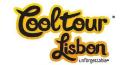 Cooltour Lisbon