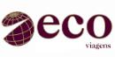 Eco Viagens