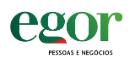 Egor Portugal
