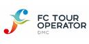 FC Tour Operator