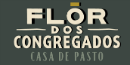 Restaurante Flor dos Congregados