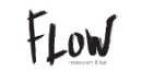 Flow Restaurante & Bar