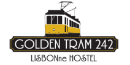 Golden Stay Hotels & Hostels