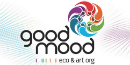 Good Mood – Eco & Art Org