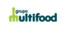 Grupo Multifood