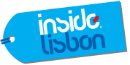 Inside Lisbon - Tours & Events