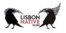 Lisbon Native Tours