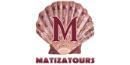 Matizatours