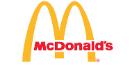 McDonald's - Portimão & Lagos