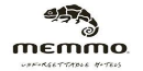 Memmo Hotels