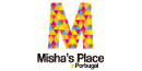 Misha's Place