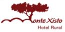 Monte Xisto - Hotel Rural