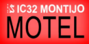 Motel IC32 Montijo