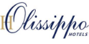 Olissippo Hotels