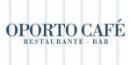Restaurante Oporto Café