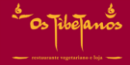 Restaurante Os Tibetanos