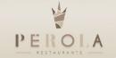 Restaurante Pérola