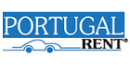 Portugalrent a Car