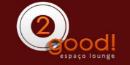Restaurante 2Good!