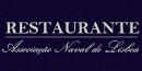Restaurante Associação Naval de Lisboa