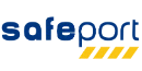 Safeport