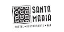 Santa Maria Funchal Hostel & Restaurante