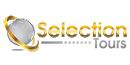 Selection Tours