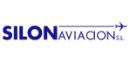 Silon Aviacion