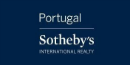 Sotheby's - Vilamoura Office