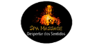 Spa Massage - Despertar dos Sentidos