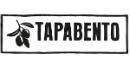 Tapabento - Restaurante & Tapas Bar