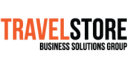 TravelStore American Express