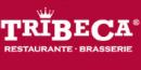 Tribeca - Restaurante & Brasserie