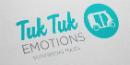 Tuk-It