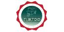 Tuk Trip