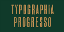 Restaurante Typografia