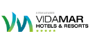 Vidamar Resorts