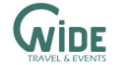 Wide Travel & Events